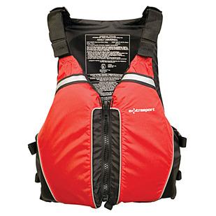 Universal Livery - VFI pour kayak