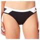 Hot Mesh - Women's Swimsuit Bottom  - 0