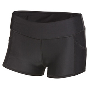 Rider - Women's Swim Shorts