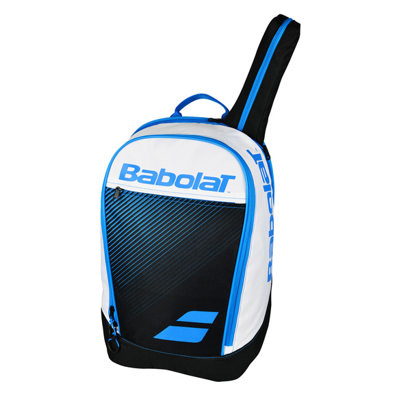 Classic Club - Sac à dos pour 1 raquette de tennis