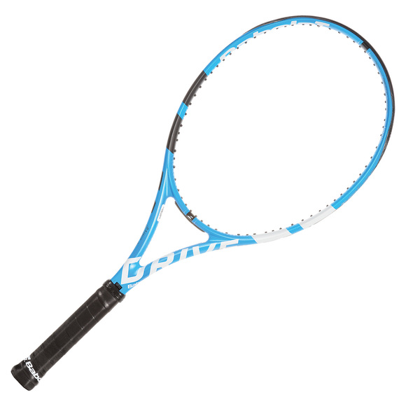 Pure Drive - Men's Tennis Frame