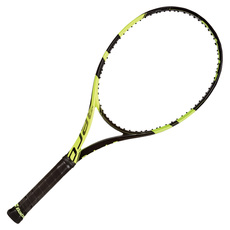 Pure Aero - Men's Tennis Frame