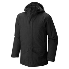 Radian - Men's Insulated Jacket