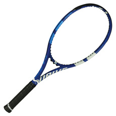 Drive G - Men's Tennis Frame