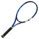 Drive G - Men's Tennis Frame - 0