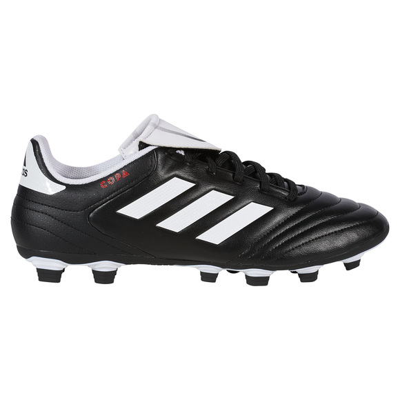 Copa 17.4 FXG - Chaussures de soccer extérieur pour adulte