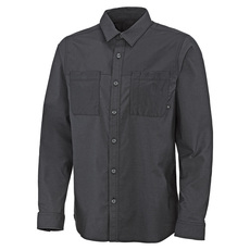 Stretchstone Utility - Men's Long-Sleeved Shirt