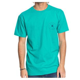 Hexa Gone - T-shirt pour homme