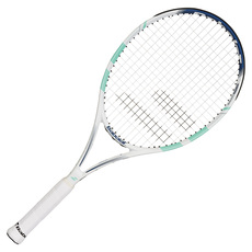 Pulsion - Women's Tennis Racquet