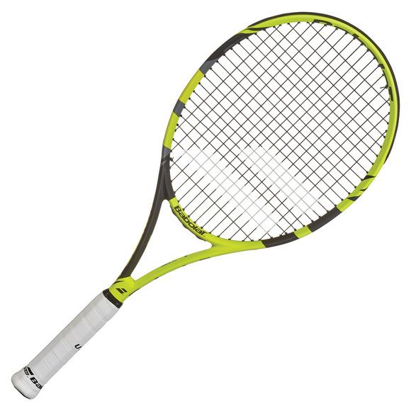 Pulsion - Raquette de tennis pour homme