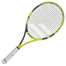 Pulsion - Men's Tennis Racquet