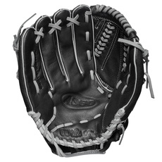 "A360 (13"") - Softball Glove"