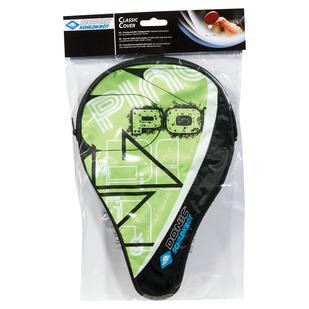 Classic - Étui pour raquette de tennis de table