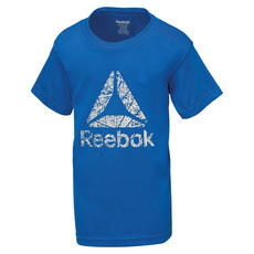 Delta Jr - Boys' T-Shirt