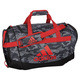 Defender II MD - Unisex Duffle Bag - 0
