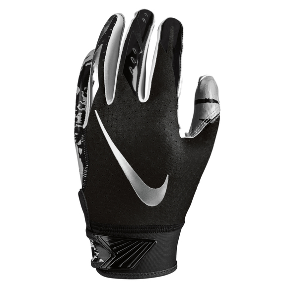 Vapor Jet 5.0 Jr - Junior Football Gloves