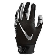 Vapor Jet 5.0 Jr - Gants de football pour junior