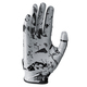 Vapor Jet 5.0 Jr - Junior Football Gloves - 1