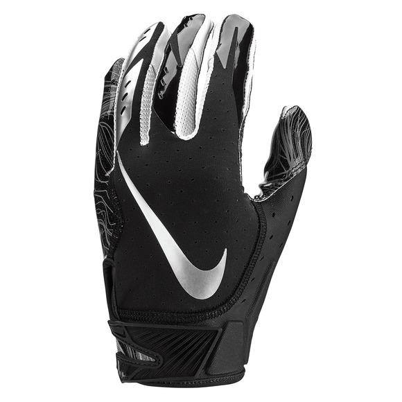 Vapor Jet 5.0 - Men's Football Gloves