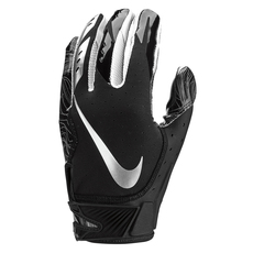 Vapor Jet 5.0 - Men's Football Gloves