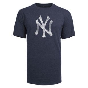 Vintage - T-shirt pour homme