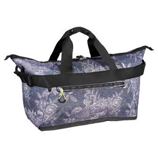 Studio - Women's Tote Bag