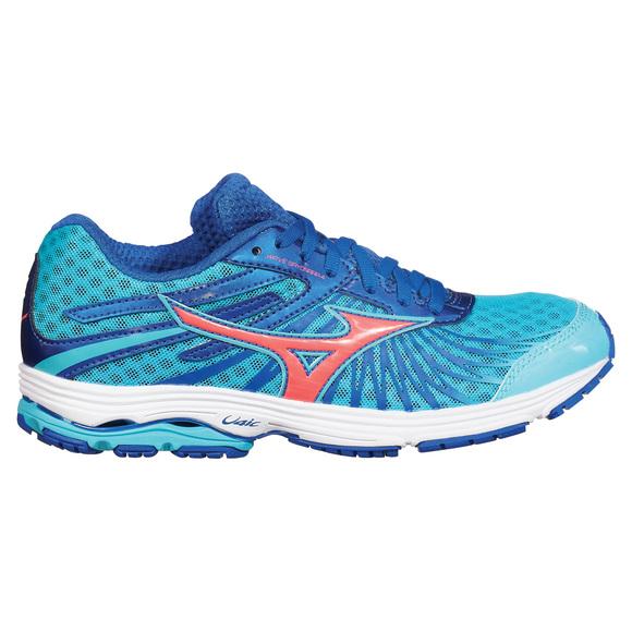 Wave Sayonara 4 - Chaussures de course à pied pour femme