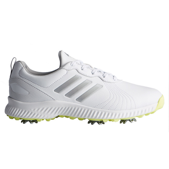 06343dfe3 ADIDAS Response Bounce - Women s Golf Shoes