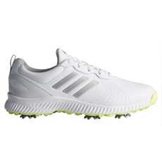Response Bounce - Women's Golf Shoes