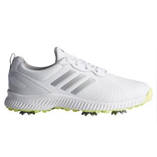 Response Bounce - Chaussures de golf pour femme