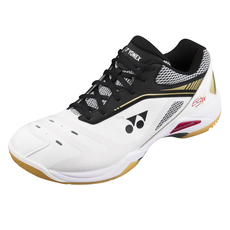 Power Cushion 65X (Wide) - Men's Indoor Court Shoes
