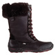 Genevieve - Women's Winter Boots  - 0