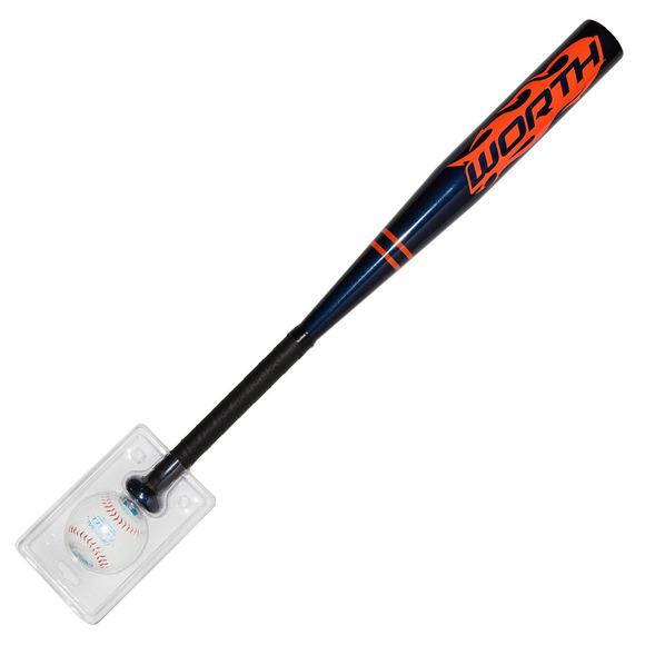 WALTW2WC - Bâton de baseball pour enfant