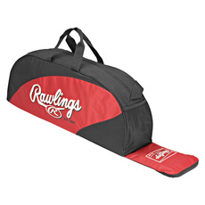 Playmaker (Small) - Baseball Equipment Bag