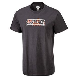 Renegade - T-shirt pour homme