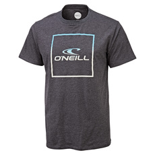 Boxed - Men's T-Shirt