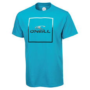 Boxed - T-shirt pour homme