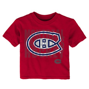 Team Matrix - T-shirt pour garçon