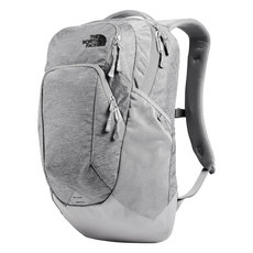 Pivoter - Backpack