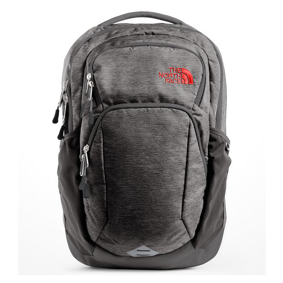 681451e57 THE NORTH FACE Pivoter - Backpack