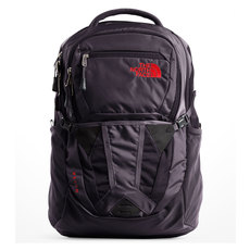 Recon W - Backpack