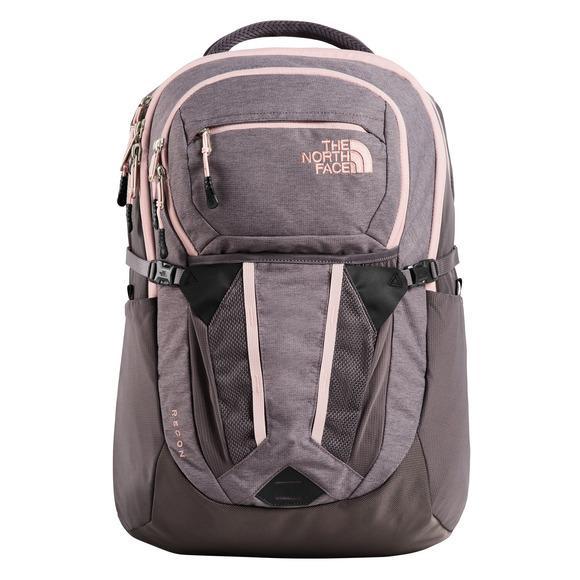 Recon W - Women's Backpack