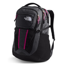 Recon W - Women's Backpack