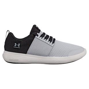 Grade School Charged 24/7 NU - Chaussures mode pour garçon