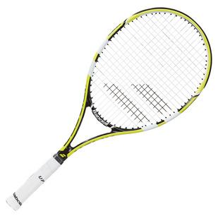 Helix 105 - Men's Tennis Racquet