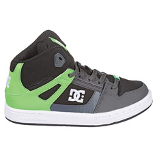 Rebound PS - Boys' Skate Shoes