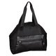 Studio Hybrid - Women's Tote Bag - 0