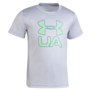 Sync - T-shirt pour garçon