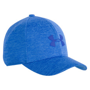 Twist - Boys' Stretch Cap