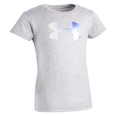 Foil Kids - T-shirt pour fillette